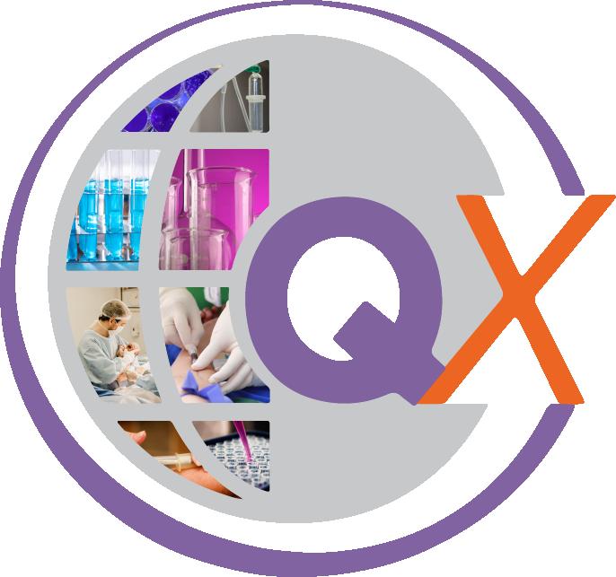 productos médicos y de laboratorio de calidad