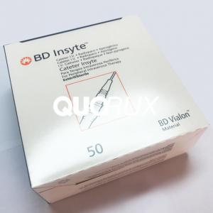 Cateter para Terapia Intravenosa Periférica