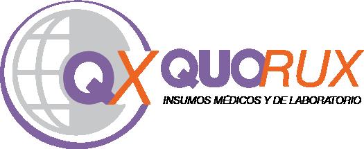 quorux.com